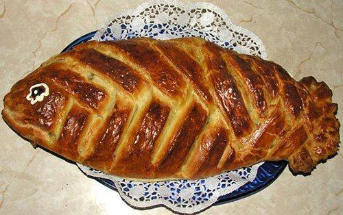 жаркое из свинины с картошкой со сметаной рецепт с фото