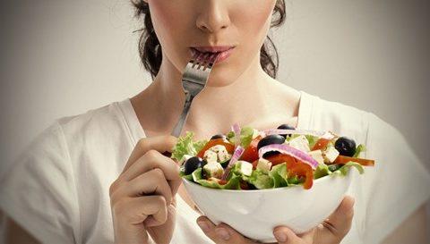Правильное питание меню фото