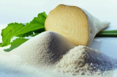Какие разновидности сахара бывают?