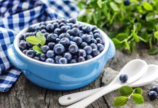 10 продуктов для снижения веса зимой